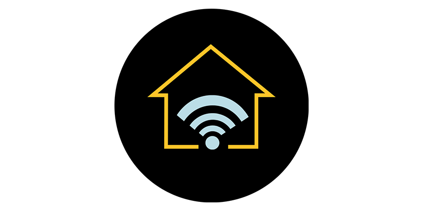KSU Housing WiFi Information
